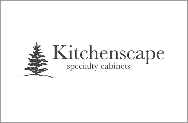 Kitchenscape